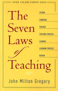 The_Seven_Laws_of_Teaching