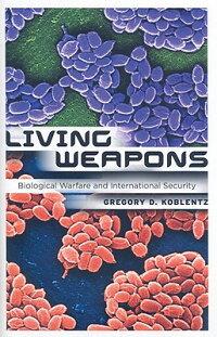 Living_Weapons��_Biological_War