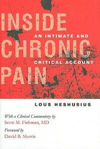 Inside_Chronic_Pain��_An_Intima
