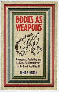 Books_as_Weapons��_Propaganda��