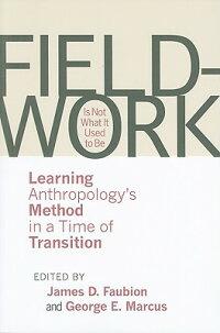 Fieldwork_Is_Not_What_It_Used