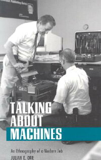 Talking_about_Machines��_An_Eth