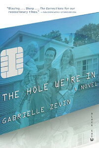 The_Hole_We��re_in