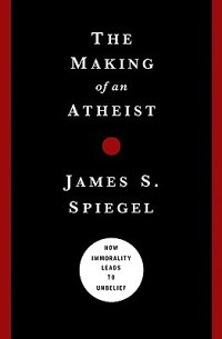 The_Making_of_an_Atheist��_How
