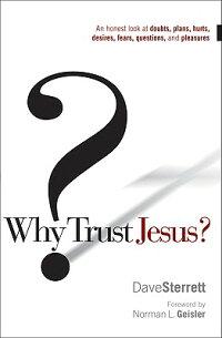 Why_Trust_Jesus����_An_Honest_Lo