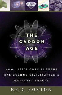 The_Carbon_Age��_How_Life��s_Cor
