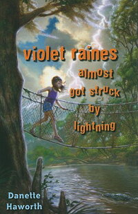 Violet_Raines_Almost_Got_Struc