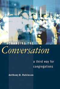 Changing_the_Conversation��_A_T
