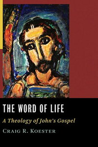 The_Word_of_Life��_A_Theology_o