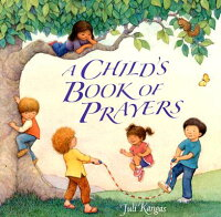 A_Child��s_Book_of_Prayers