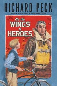On_the_Wings_of_Heroes