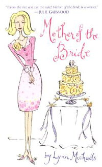 MOTHER_OF_THE_BRIDE