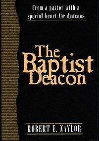 The_Baptist_Deacon