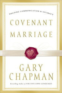 Covenant_Marriage��_Building_Co