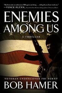 Enemies_Among_Us
