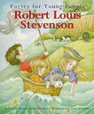 Robert Louis Stevenson[洋書]