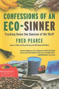 Confessions_of_an_Eco-Sinner��