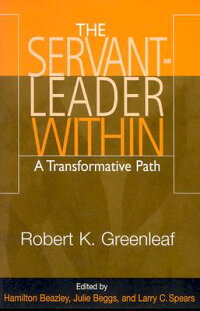 Servant_Leader_Within��_A_Trans