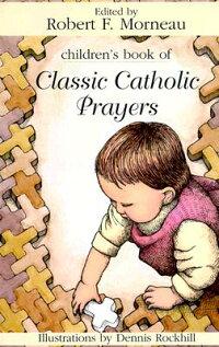 Children��s_Book_of_Classic_Cat