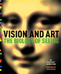VISION_AND_ART
