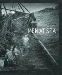 MEN_AT_SEA