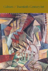 CUBISM_AND_20TH_CENTURY_ART