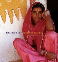 DESERT_EVES