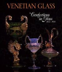VENETIAN_GLASS