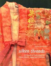 SILKEN_THREADS