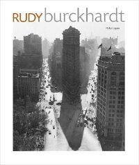 RUDY_BURCKHARDT