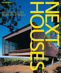 Next_Houses��_Architecture_for