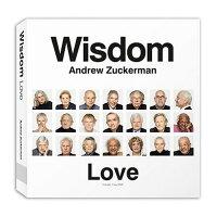 Wisdom��_Love��_The_Greatest_Gif