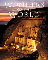 WONDERS_OF_THE_WORLD