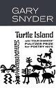Turtle Island[洋書]