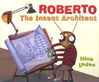Roberto��_The_Insect_Architect