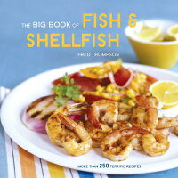 BIG_BOOK_OF_FISH_��_SHELLFISH��P