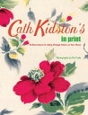 CATH KIDSTON'S IN PRINT [洋書]