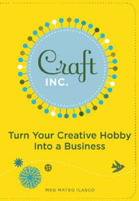 Craft_Inc����_Turn_Your_Creative