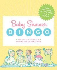 Baby_Shower_Bingo��_The_Classic