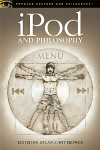 iPod_and_Philosophy��_iCon_of_a