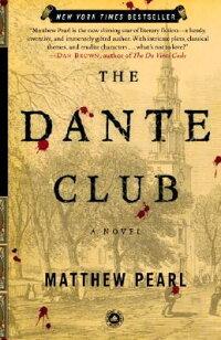 The_Dante_Club