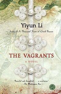 The_Vagrants