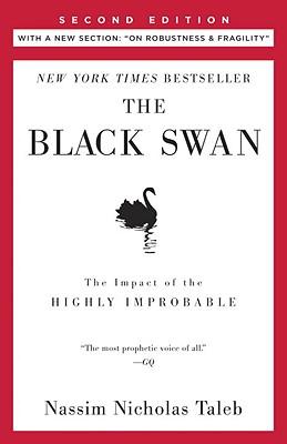 BLACK SWAN,THE 2/E(B)