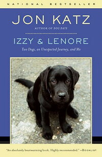 Izzy_��_Lenore��_Two_Dogs��_an_Un