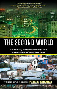 The_Second_World��_How_Emerging