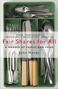 Fair_Shares_for_All��_A_Memoir