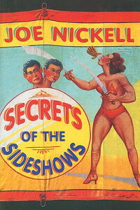 Secrets_of_the_Sideshows