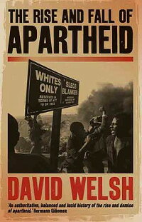 The_Rise_and_Fall_of_Apartheid