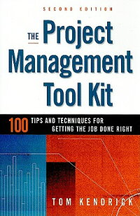 The_Project_Management_Tool_Ki