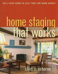 Home_Staging_That_Works��_Sell